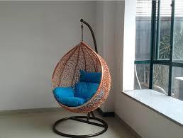 Indoor Hammock Chair Stand Hanging Kit Diy Valliantprinting Com