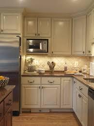 under cabinet lighting ideas. Under Cupboard Kitchen Lighting Best 25 Cabinet Ideas On Pinterest