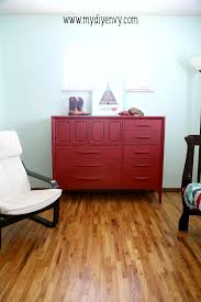 painted dresser ideasPainted Dresser Ideas for Every Room in the House