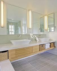 wallmount sink faucet backsplash ideas