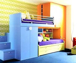 kids beds with storage. Perfect With Bunk Bed With Storage Kids Beds Magnificent B On Room Best  For Girls To With T