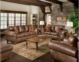 rustic leather sectional. Plain Sectional Rustic Leather Sofa Canada Sectional Palladia  Italian And T