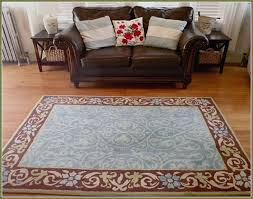 smart ideas 4 x 6 area rugs rug casablanca round