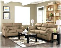 Unique Furniture Online Buy Sofa Online Unique Brown 3 1 1 Sofa Set