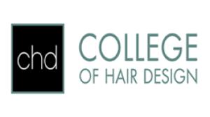 College Of Hair Design Lincoln Ne Best Image Of Hair Salamjari Co