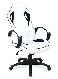 office task chairs vinyl office chair office task chairs reviews