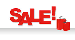 Image result for closeout sale images