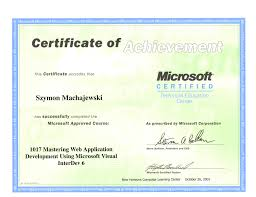 Microsoft Word Certificate Employee Exit Form Template Free ... Of ...