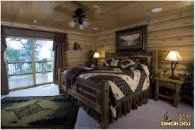 Master Bedroom Suite Bedroom Master Bedroom Suite Floor Plans Romantic Bedroom Ideas