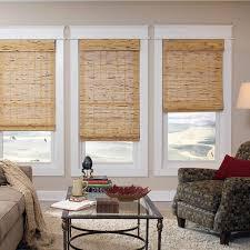 wood roman shades. Natural Wood Roman Shades - Google Search T