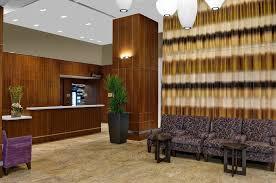 lobby lobby lounge