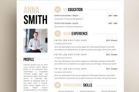 Word For Mac Resume Templates Professor Resume Sample Master
