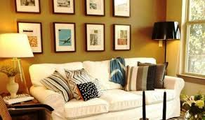 Image Modern Unique And Quirky Living Room Cor With Etsy Com Drawing Room Setting 57077228 Sitting Room Furniture Design Change Your Living Room Decor On Limited Pinterest Unique And Quirky Living Room Cor With Etsy Com Drawing Room