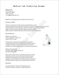 Bistrun Examples Of Pharmacy Technician Resumes With Entry Level