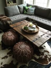 Home Goods Coffee Table Images Of Home Goods Coffee Tables Elegy
