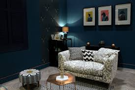 Navy Blue Living Room Decor Grey And Navy Blue Living Room Ideas Best Living Room 2017