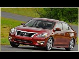 2018 nissan versa redesign. plain redesign 2018 nissan versa review spec engine price and release date on nissan versa redesign
