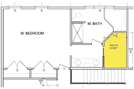 walk in closet width beautiful master bedroom plans on master bedroom suite walk closet design build project home design master standard walk in closet
