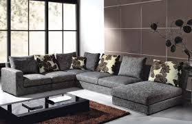 Oversized Furniture Living Room Oversized Sofa Industrial Living Room With Adesso Tacoma Coat