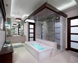 master bathroom designs 2016. Freestanding Tubs 6 Photos Master Bathroom Designs 2016 A