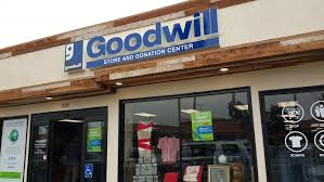 goodwill donation center 68 photos 42 reviews thrift s 2318 artesia blvd redondo beach ca phone number yelp