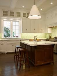 custom kitchen in harpers ferry wv