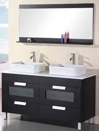 56 amica double sink vanity photo for details 58