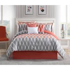 noble then grey bedding light blue with bedding plain orange bedding blue plus g comforter 970x970