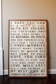 25 best ideas about Sweet dreams my love on Pinterest Deep.