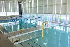 swimming pool. Unique Swimming Swimming Pools Toronto Intended Pool