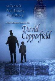 david copperfield tv movie imdb david copperfield poster