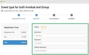 Dt Register 4 2 4 Supports Joomla User Auto Creation