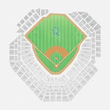 Angel Stadium Seat Online Charts Collection