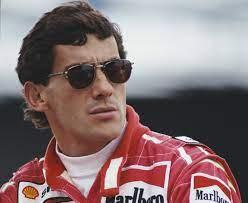 Was Always Ready to Risk an Accident' - Brundle Recalls Ayrton Senna's  Bizarre Behaviour During F1 Races - EssentiallySports