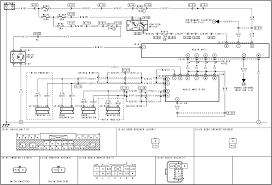 1994 miata stereo wiring diagram wirdig miata speaker wiring diagram miata printable wiring