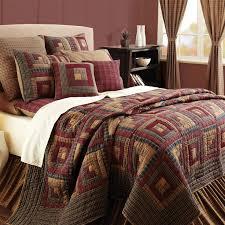 amazing best 10 oversized king comforter ideas on down with regard to oversized king comforter sets