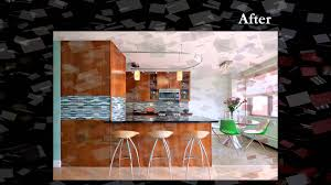 Home Improvement Kitchen Beautiful Home Improvement Nyc Renovation Interior Design Remodel