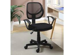 famous office chairs. stan office chair famous chairs f
