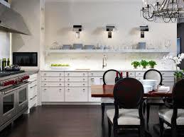 kitchen sconce lighting. Kitchen Sconce Lights Lighting M