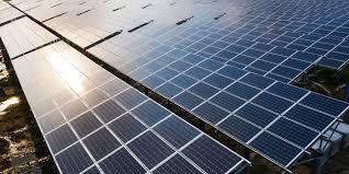 Solar Panel System Lahore | Solar System Islamabad | Solar Company Pakistan