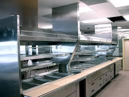 Commercial Kitchen Equipment Sommessocom - Commercial kitchen