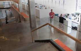 office glass door designs design decorating 724193. Horizon Media Office. Wonderful And Office A Glass Door Designs Design Decorating 724193