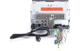 pioneer avh 280bt wiring pioneer image wiring diagram pioneer avh 280bt wiring diagram pioneer auto wiring diagram