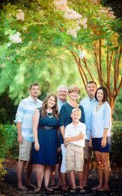 Family Beach Photos Best 25 Family Beach Portraits Ideas On Pinterest Family Beach