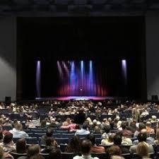 Joe S Live Rosemont Seating Chart Rosemont Theater Seating Chart View Www Bedowntowndaytona Com