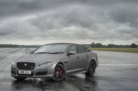 2018 jaguar sedan. contemporary jaguar jaguar has announced a range of enhancements to its xj luxury sports sedan  2018 model year 2018my updates include the introduction xjr575  and jaguar sedan