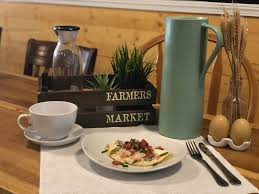 eggs and oats opens in winter garden vinia wine bar coming soon plus more in orlando foo news