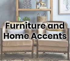 Get fashionable furnishings including picture, poster, gallery & photo frames, mirrors, wall art and lighting for your home decor. Furniture And Home Accents Homegoods