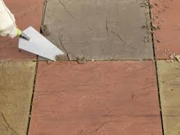repointing patio slabs 1 patio slabs