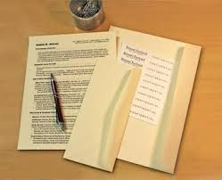 paper to print resume on astonishing what kind of paper to print resume on  with additional